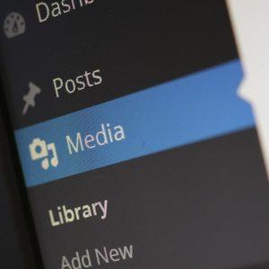 מבט השוואתי בין WordPress, Drupal, Joomla ו-Wix – האם אחת מהן מתאימה לארגון שלכם?